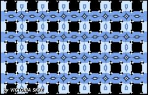 b_300_0_16777215_00_http___hypescience.com_wp-content_uploads_2017_08_ilusao-de-otica-838x538.png