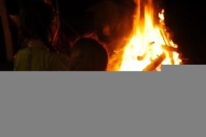 fogueira_cuidadoolhos