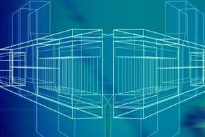 Os segredos das imagens 3D