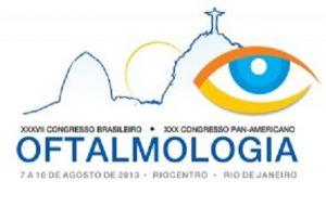 Rio_2013-300x172