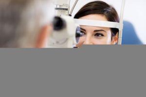 b_300_0_16777215_00_http___www.visaolaser.com.br_blog_wp-content_uploads_2017_04_consulta-ao-oftalmologista.jpg