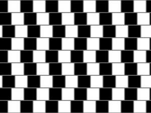 b_300_0_16777215_00_https___hypescience.com_wp-content_uploads_2018_02_foto-ilusao-otica-4-838x629.jpg