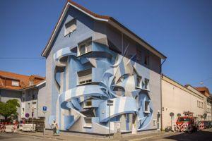 b_300_0_16777215_00_https___hypescience.com_wp-content_uploads_2019_07_murais-ilusao-otica-grafite-arte-abstrata-1-838x559.jpg