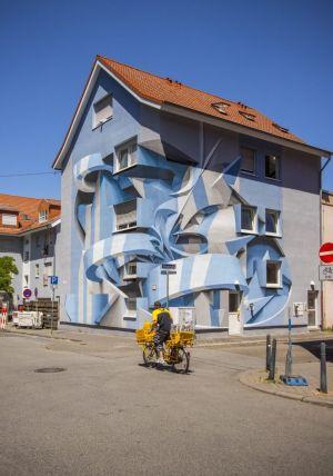 b_300_0_16777215_00_https___hypescience.com_wp-content_uploads_2019_07_murais-ilusao-otica-grafite-arte-abstrata-4-838x1195.jpg