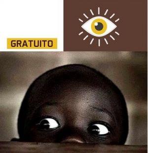 b_300_0_16777215_00_https___portalnoar.com.br_wp-content_uploads_2019_12_Olho-NU-Olho-convite-1.jpeg
