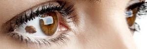 b_300_0_16777215_00_https___seligasaude.com_wp-content_uploads_2017_01_mancha-no-olho-o-que-pode-ser-como-tratar.jpg