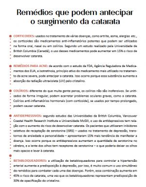 remedios_catarata