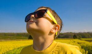esps oculos de sol