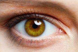 como tratar a alergia nos olhos 2 640 427