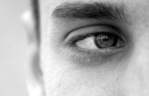 estudo sobre a cegueira recebe premio bial 290649