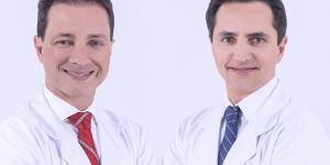 Estudo Dr Vinicius e Ramon site2 600x300