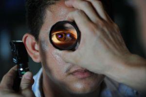 optometrist 91751 1280 e1453910113807