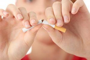 quebrando cigarro 1024x683