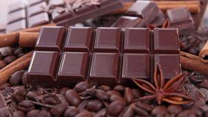 chocolate faz bem para saude