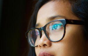 glasses 1208262 1280