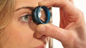 glaucoma 800x445