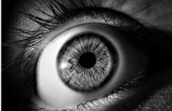 Visão subnormal afeta pessoas de diversas faixas etária