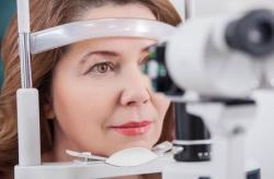 Por que mulheres têm mais doenças oculares do que homens?