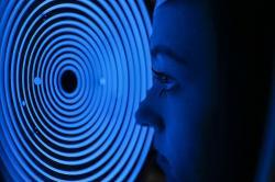 Causas da miopia vão além da genética