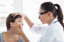 Secreção nos olhos: quando procurar um oftalmologista?