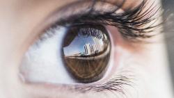 Sete dicas pra evitar o cansaço da visão causado pelas telas do celular e computador