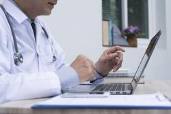 Teleconsulta: o que esperar de uma consulta médica online