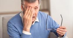 Semana Mundial de Combate ao Glaucoma alerta para a gravidade da doença