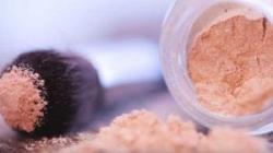 Especial Mês das Mulheres - Maquiagem adulterada é um perigo