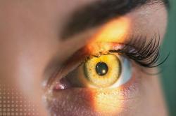 Descolamento de retina: saiba como prevenir