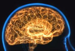 """Cegos """"enxergaram"""" letras que cientistas escreveram em seus cérebros com eletricidade"""
