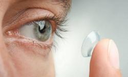 Coronavírus: saiba quais cuidados ter com as lentes de contato