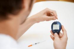 Dia 14 de novembro é dedicado ao combate do diabetes