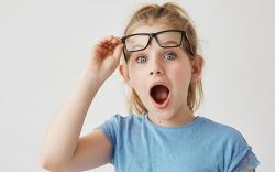 Doenças oculares na infância: quais as mais comuns?