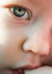 Trauma ocular infantil - O que fazer quando eles ocorrerem?