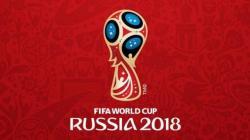 Copa 2018 - Treinar os olhos melhora a visão de jogo