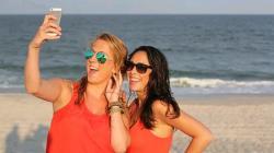 Veja os cuidados necessários com a visão durante o verão