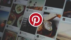 Pinterest apresenta novidades de acessibilidade para deficientes visuais