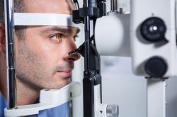 Prevenção é a principal medida para evitar a cegueira causada pelo glaucoma