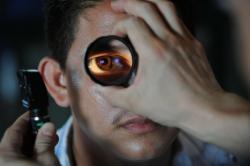 Instituto de Olhos do Recife abre inscrições para cursos de residência em oftalmologia e fellowships em Retina e Vítreo e Glaucoma