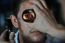 Visão monocular é deficiência? Tribunal define regra após ação