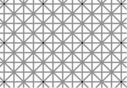 É impossível ver todos os pontos desta imagem ao mesmo tempo; veja o por quê
