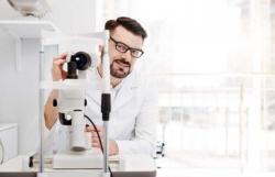 Exames de visão: Saiba qual a importância de realiza-los com frequência