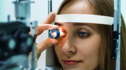 Maior causa de cegueira evitável cresce no País