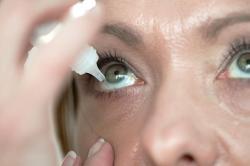 Sintomas do Olho Seco podem aumentar no inverno
