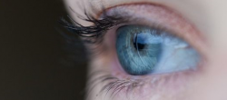 Nova lei define cegueira monocular como deficiência
