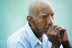 População carente e negros têm maiores chances de desenvolver glaucoma