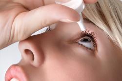 TJDFT condena fabricante de remédio após mulher perder a visão
