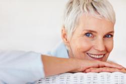 Cuidados com a saúde ocular durante a menopausa
