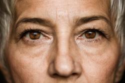 Saiba quais problemas de visão podem ser tratados com cirurgia e quais não