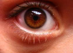 Como cuidar melhor dos olhos